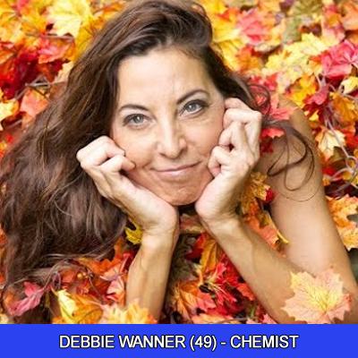 DebbieWannerPic