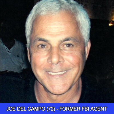JoeDelCampoPic