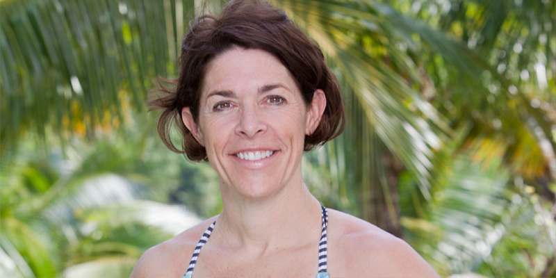 Playing with Game Changers - Abi-Maria Gomes Talks Malcolm
