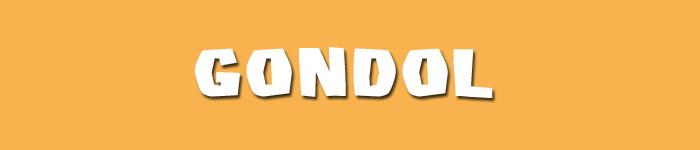 GondolPic