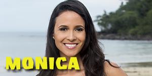 MonicaPic