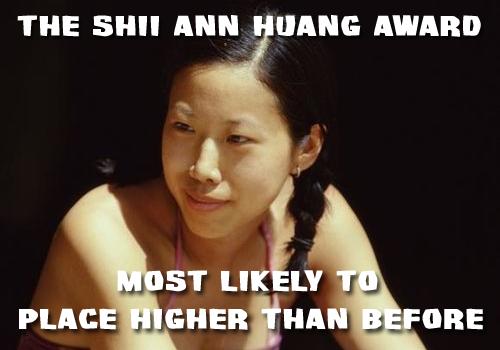 ShiiAnnAward
