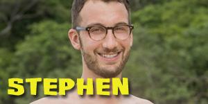 StephenPic