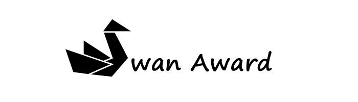 SwanAward