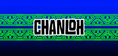 ChanlohBanner