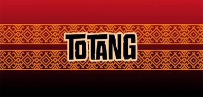TotangBrawn