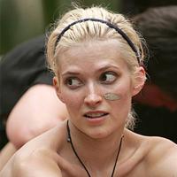 CourtneyRebel