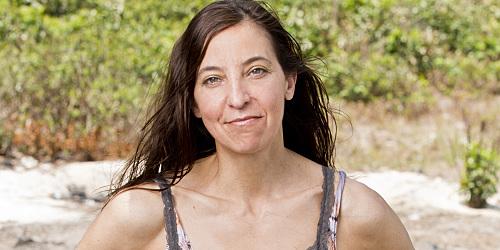DebbieBanner