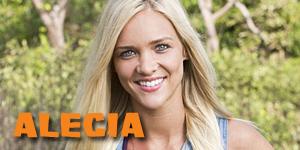 AleciaPic