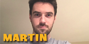 MartinPic