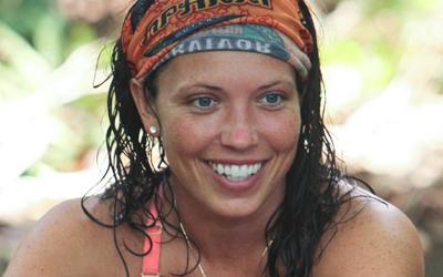 Sarah3