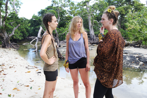 australian-survivor-season-1-episode10-10