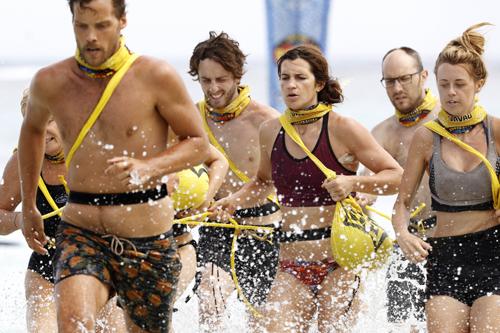 australian-survivor-season-1-episode11-2
