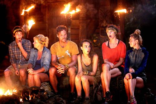 australian-survivor-season-1-episode12-10