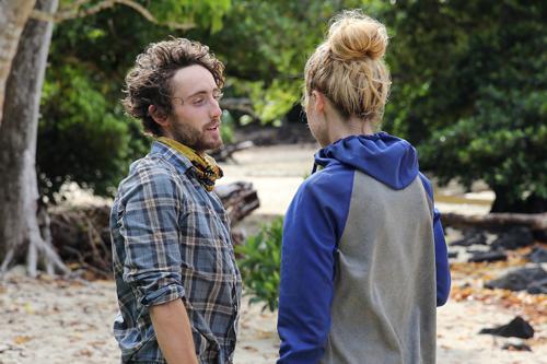 australian-survivor-season-1-episode12-6