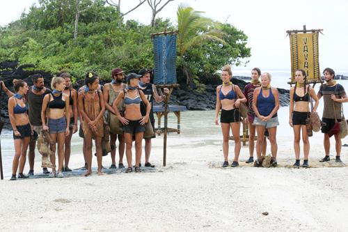 australian-survivor-season-1-episode13-0