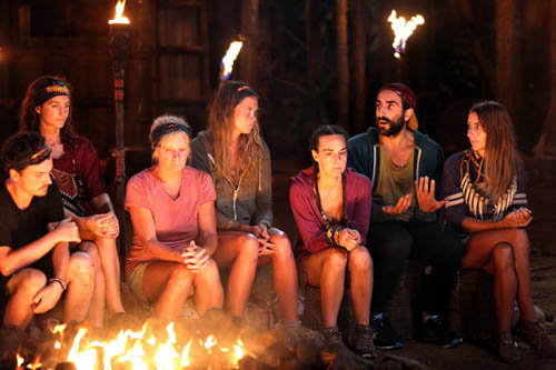 australian-survivor-season-1-episode16-17-jpeg