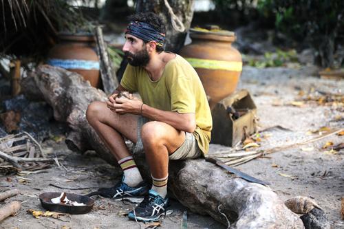 australian-survivor-season-1-episode17-1