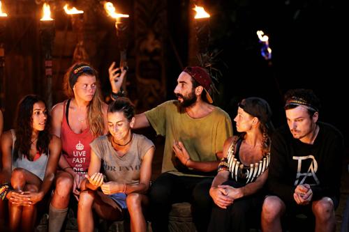 australian-survivor-season-1-episode17-20