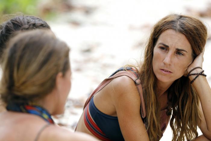 australian-survivor-season-1-episode24-2
