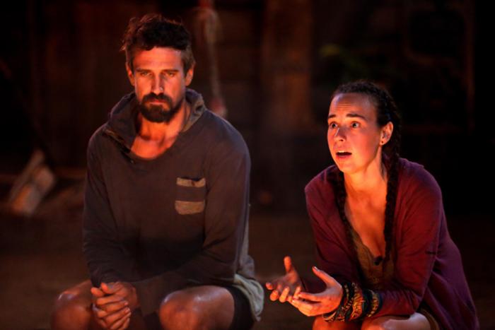 australian-survivor-season-1-episode26-3