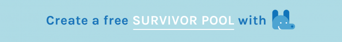 SurvivorBanner-01