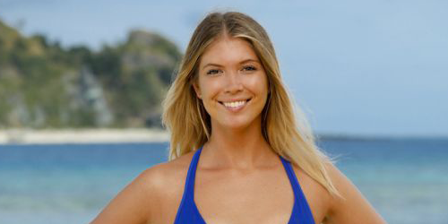 Jenna2