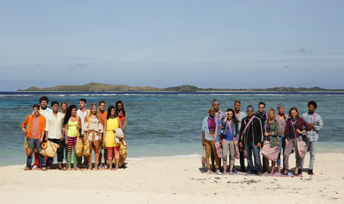 S36ep1tribes