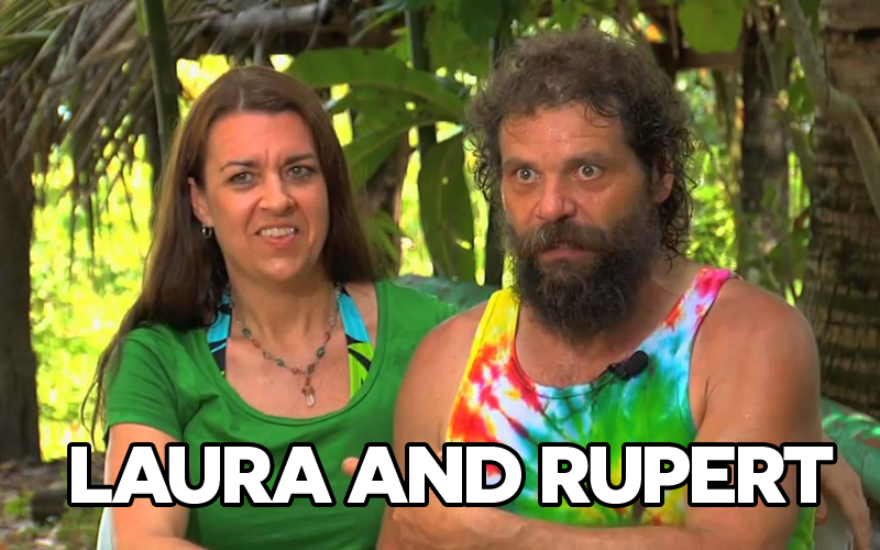 LauraRup