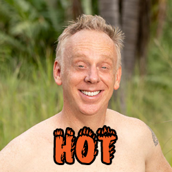 MikeHOT