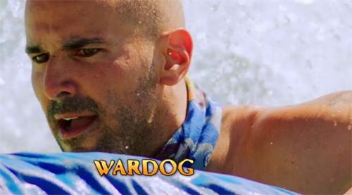 Wardog