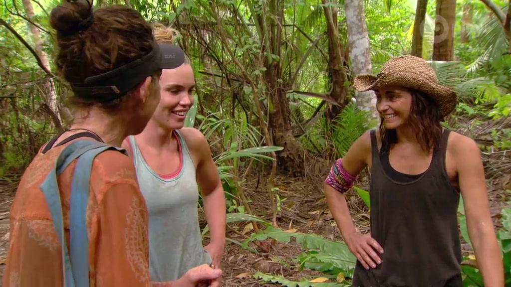 Survivor.AU.S06E13.WEB.H264-LiNKLE 140