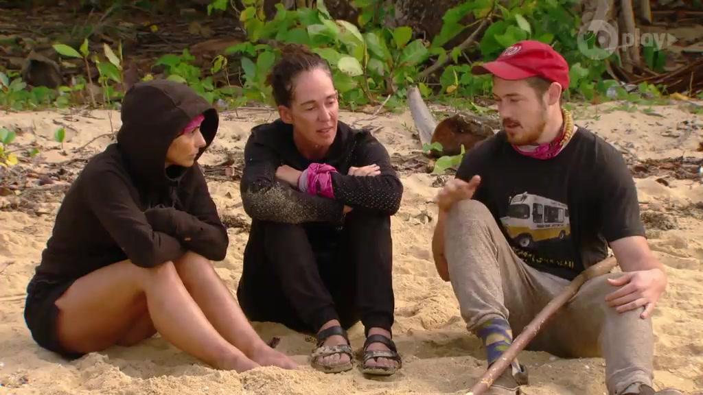 Survivor.AU.S06E13.WEB.H264-LiNKLE 150