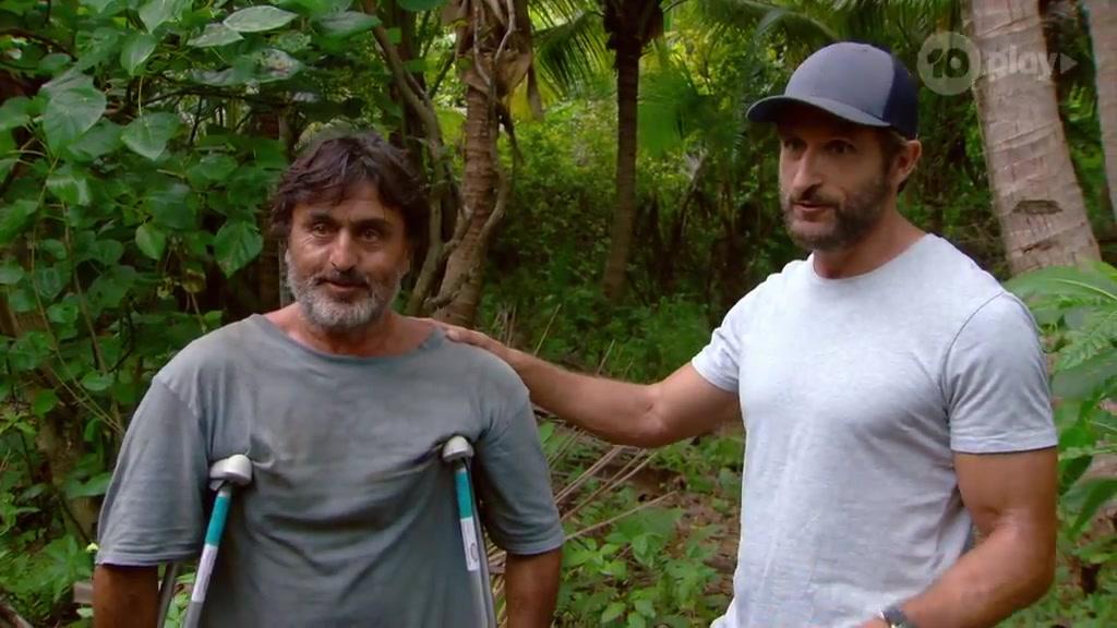 Survivor.AU.S06E13.WEB.H264-LiNKLE 157
