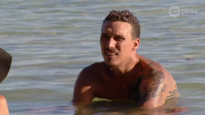 Survivor.AU.S06E15.WEB.H264-LiNKLE 021