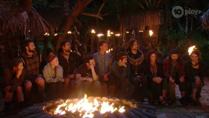 Survivor.AU.S06E15.WEB.H264-LiNKLE 155