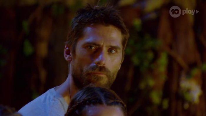 Survivor.AU.S06E19.WEB.H264-LiNKLE 154