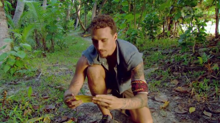 Survivor.AU.S06E22.WEB.H264-LiNKLE 055