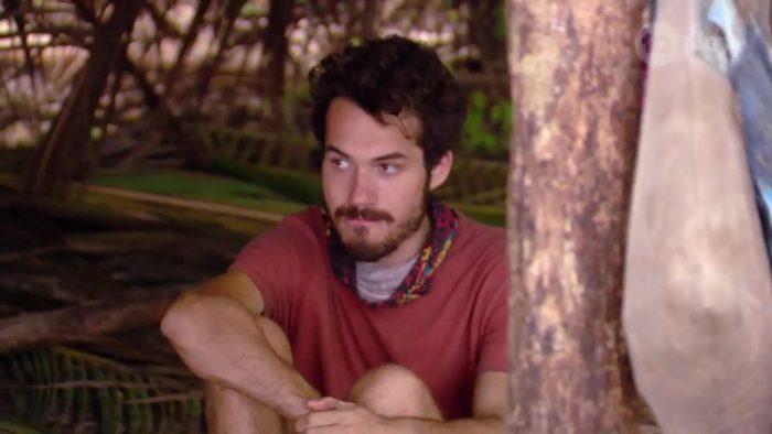Survivor.AU.S06E22.WEB.H264-LiNKLE 095