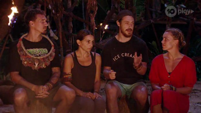Survivor.AU.S06E22.WEB.H264-LiNKLE 141