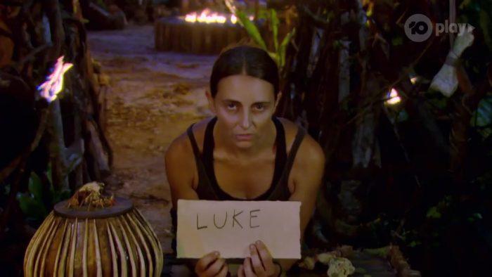 Survivor.AU.S06E23.WEB.H264-LiNKLE 150
