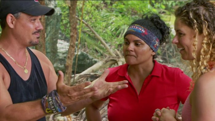 survivor.s39e01.internal.720p.web.x264-trump 106