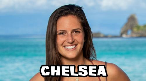 Chelsea_1