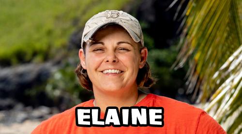 Elaine_1