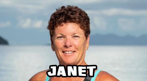 Janet_1