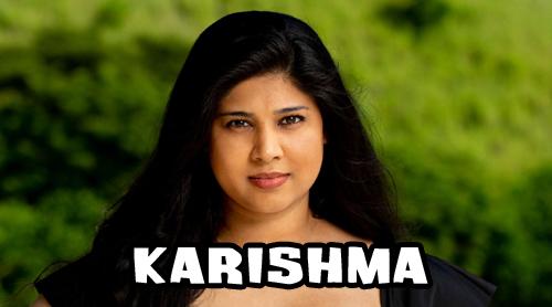 Karishma_1