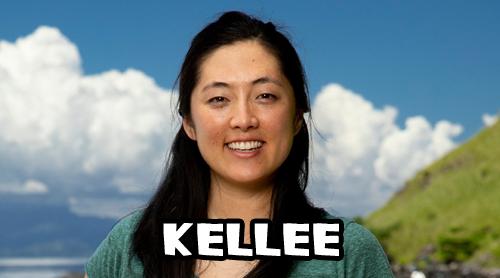 Kellee_1