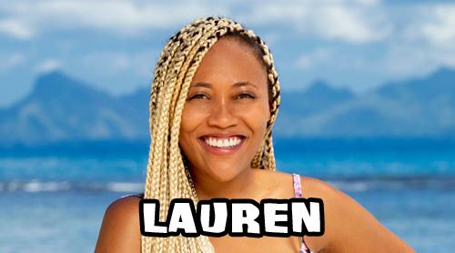 Lauren_1