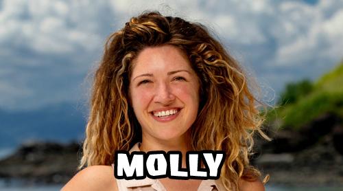 Molly_1