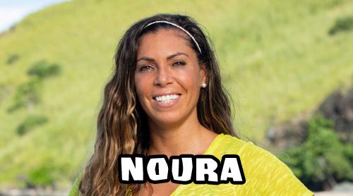 Noura_1